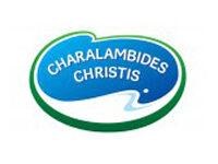 charalambides christ