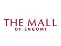 the malll of engomi