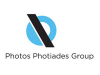 photos photiades group