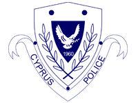 cyprus police