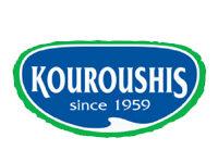 kouroushis