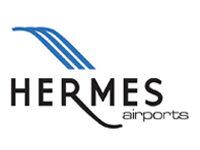 hermes airpots