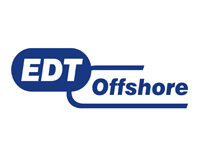 edt offshore
