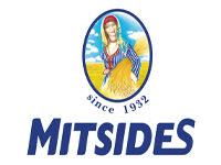 mit sides