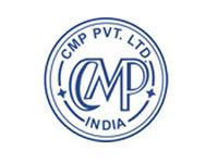 Cmp India