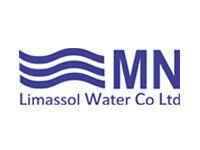 mn limasol water co ltd