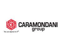 caramondani