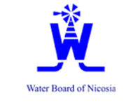 water board of nicosia